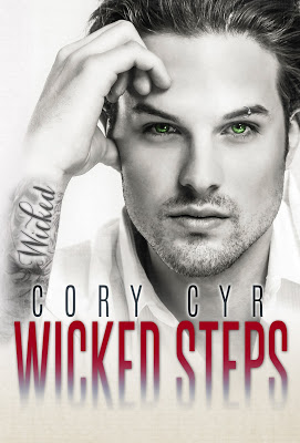 WickedSteps_FULL_FRONT[1]