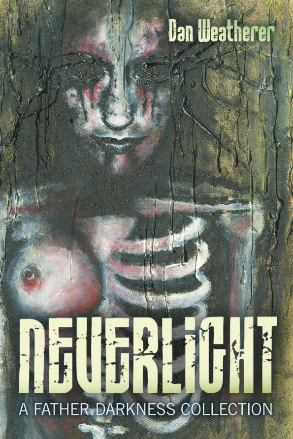 Neverlight cover-page-001