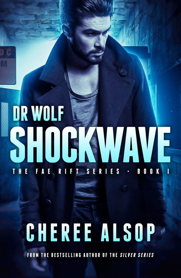 Dr-Wolf-Cover-for-Kindle