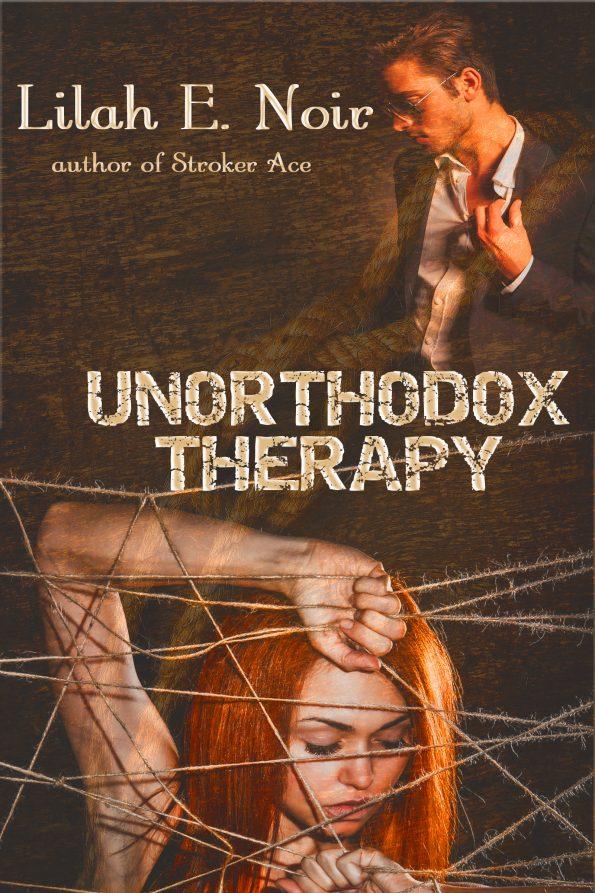 UnorthodoxTherapy