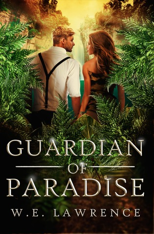guardian-of-paradise-book-cover