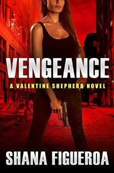 vengence-cover