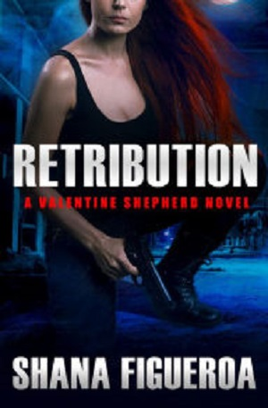 retribution-cover