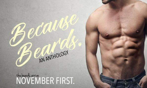 because-beards-featuring-emmanuelle-de-maupassant